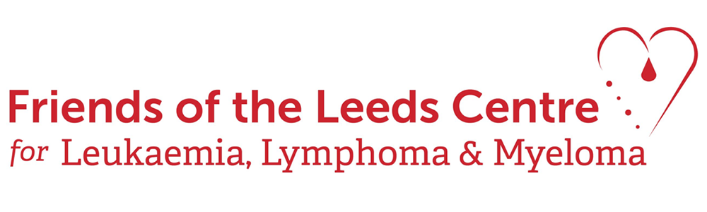 Friends Of the Leeds Centre for Leukemia, Lymphoma and Myeloma